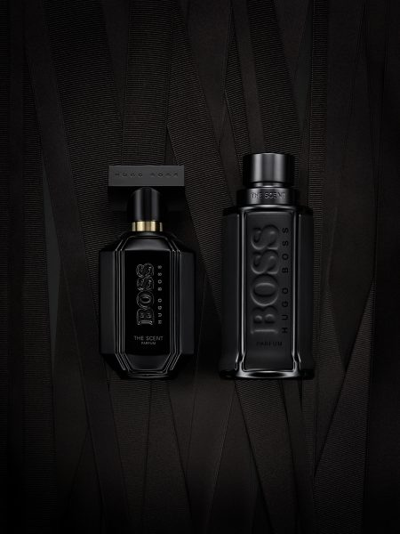 170918_HUGOBOSS_BLACK_EDITION_0106_final_RGB