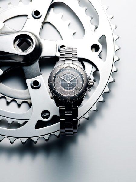 WatchesWinter2014_05
