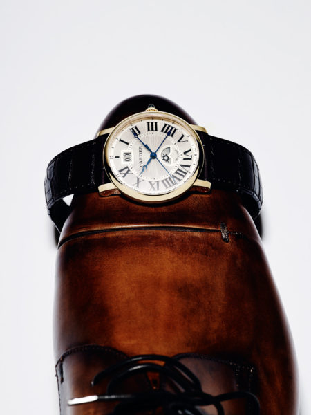 WatchesWinter2014_03