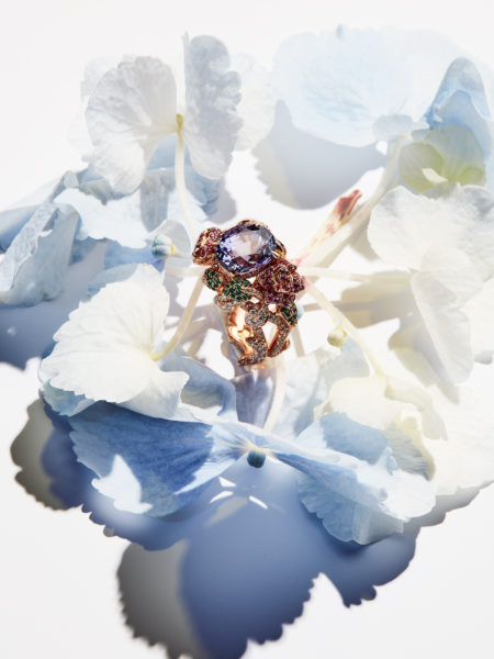TATLER_JEWELRY_2018_037_final