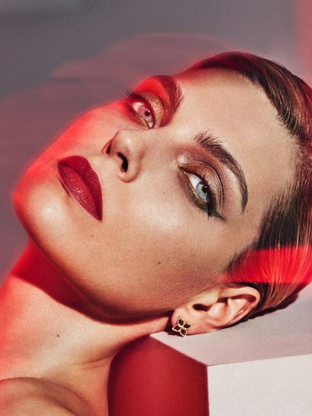 Vogue_Armani_EYES_506_done_v03b